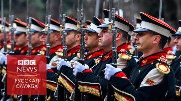 Северная Македония вступила в НАТО: что это меняет? - (видео)