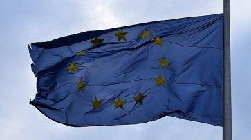 Совет ЕС одобрил компромиссный вариант поправок к Газовой директиве - «Происшествия»