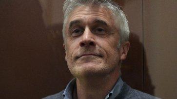 Суд арестовал основателя компании Baring Vostok Майкла Калви - «Происшествия»