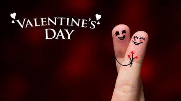 Темная сторона святого Валентина - «Экономика»
