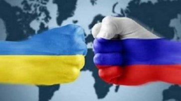 Украину ждет самый опасный сценарий войны с РФ - «Культура»