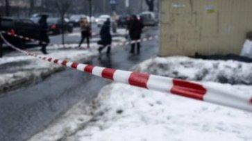 В Киеве на Лукьяновке зарезали мужчину - «Происшествия»