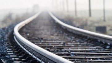 В Киеве поезд сбил железнодорожника - «Автоновости»