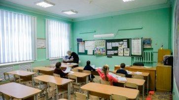 В Приморье директор школы, в которой родители топили ребенка в унитазе, лишилась работы