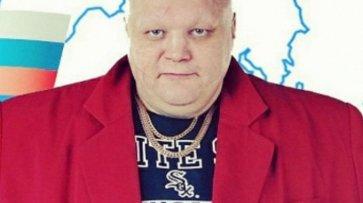 В России снимут «Брат-3» со звездами кино и зеками