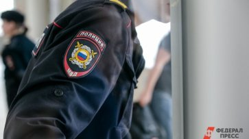 В Ростове-на-Дону трое полицейских под пытками заставляли признаваться в хранении наркотиков
