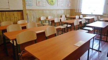 В Запорожской области на карантин закрыли около полусотни школ