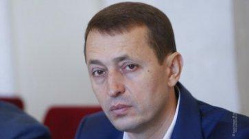 Валерій Дубіль: Чинна влада не зробила нічого, щоб передбачити і побороти епідемію кору в Україні - «Происшествия»