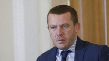 Іван Крулько: 31 березня нам треба зробити реальну відставку президента - «Общество»