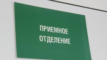 Врачи два года не лечили девочку, которую замуровала в квартире жительница Кирова
