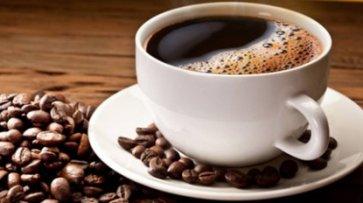 Врачи объяснили, действительно ли кофе вреден для сердца - «Спорт»