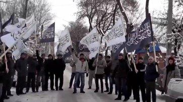 ВУфе осудили 12 участников «Хизб ут-Тахрир» - «Новости Дня»