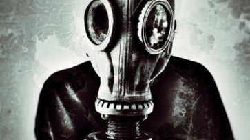Задыхающиеся в смоге жители Сибая потребуют 500 миллионов у УГМК
