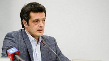 Завдяки перенесенню індексації із січня на березень на пенсіонерах зекономлять близько 10 млрд грн, - Віктор Скаршевський - «Экономика»