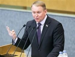 В Госдуме предложили ввести смертную казнь для коррупционеров - «Новости дня»