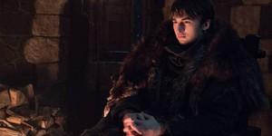 Бран Старк рассказал, чего ждать от 8 сезона «Игры престолов» - «Новости кино»