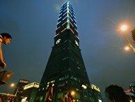 Liberty Times (Тайвань): влияние Соединенных Штатов на Тайване - «Политика»