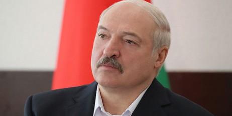 Лукашенко готов стать миротворцем для решения конфликта в Донбассе - «Культура»