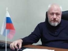 Любой итог выборов станет очередным этапом разрушения остатков украинской государственности - политолог - «Военное обозрение»