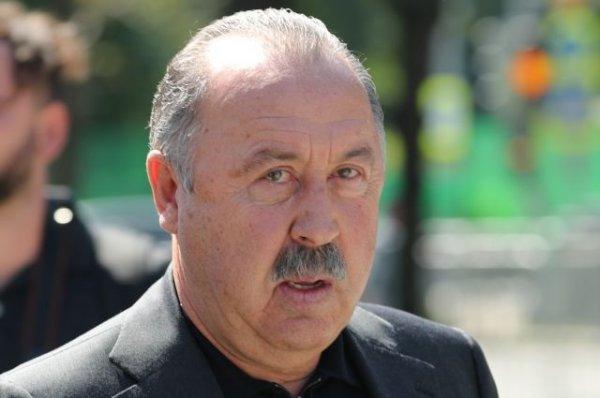Газзаев прокомментировал начало суда над Мамаевым и Кокориным - «Происшествия»