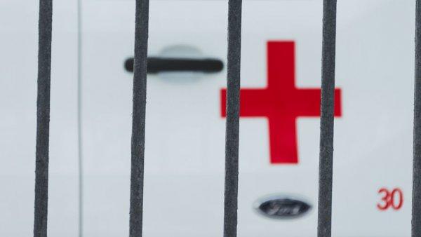 Шестеро погибли при столкновении фуры и микроавтобуса в Подмосковье - «Новости Дня»