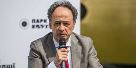 Угрозы безвизу Украины с ЕС нет – посол Евросоюза - «Происшествия»