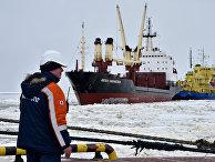 Wired (США): Россия осваивает газовые месторождения в удивительной арктической тундре - «ЭКОНОМИКА»