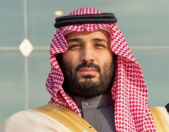 Саудовская Аравия обвинила Иран ватаках нанефтетанкеры, новойны нехочет - «Новости Дня»